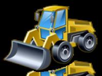 專業瀝青柏油機具